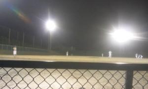 1115野球